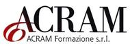 ACRAM Formazione s.r.l.