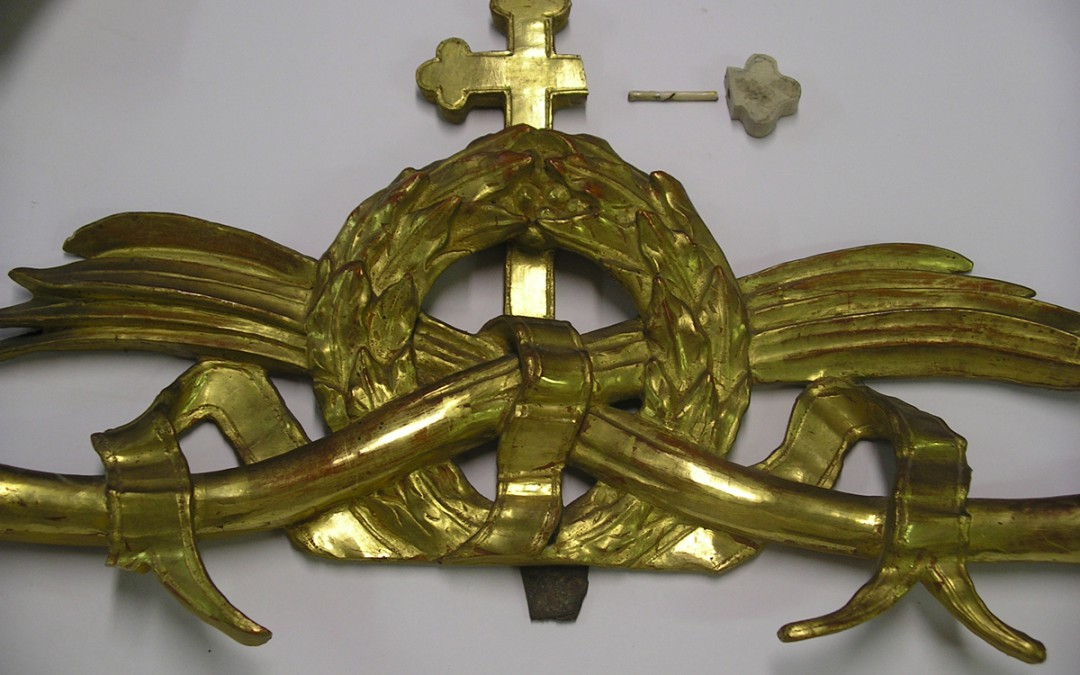 fregio-dorato-2