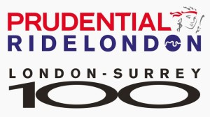 Ride London – Surrey100
