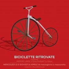 biciclette_ritrovate_2015