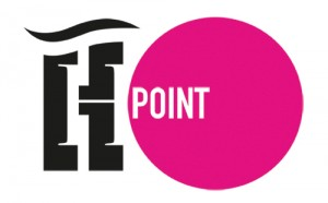 hPoint