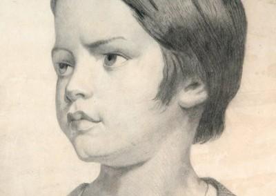 ritratto-contessina