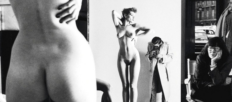 Helmut-Newton-Self-Portrait-940x600
