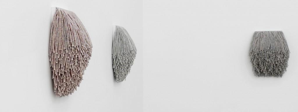 Acqua di parma e l arte contemporanea hestetika magazine for Magazine arte contemporanea
