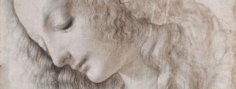 Le mostre del 2015 hestetika magazine for Mostre palazzo reale 2015