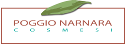 logo_cosmesi