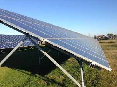 Teledistacco: adeguamento impianti fotovoltaici
