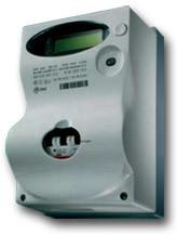 Delibera 595/2014 adeguamento fotovoltaico
