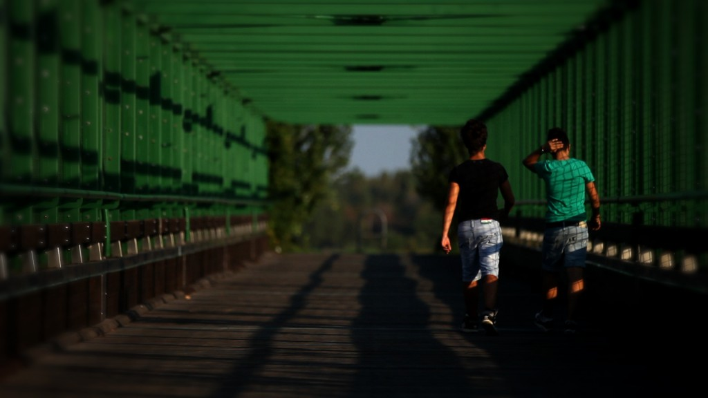 "La città dentro il Parco </br><span class=""sT"">Parco Nord Milano</span>"