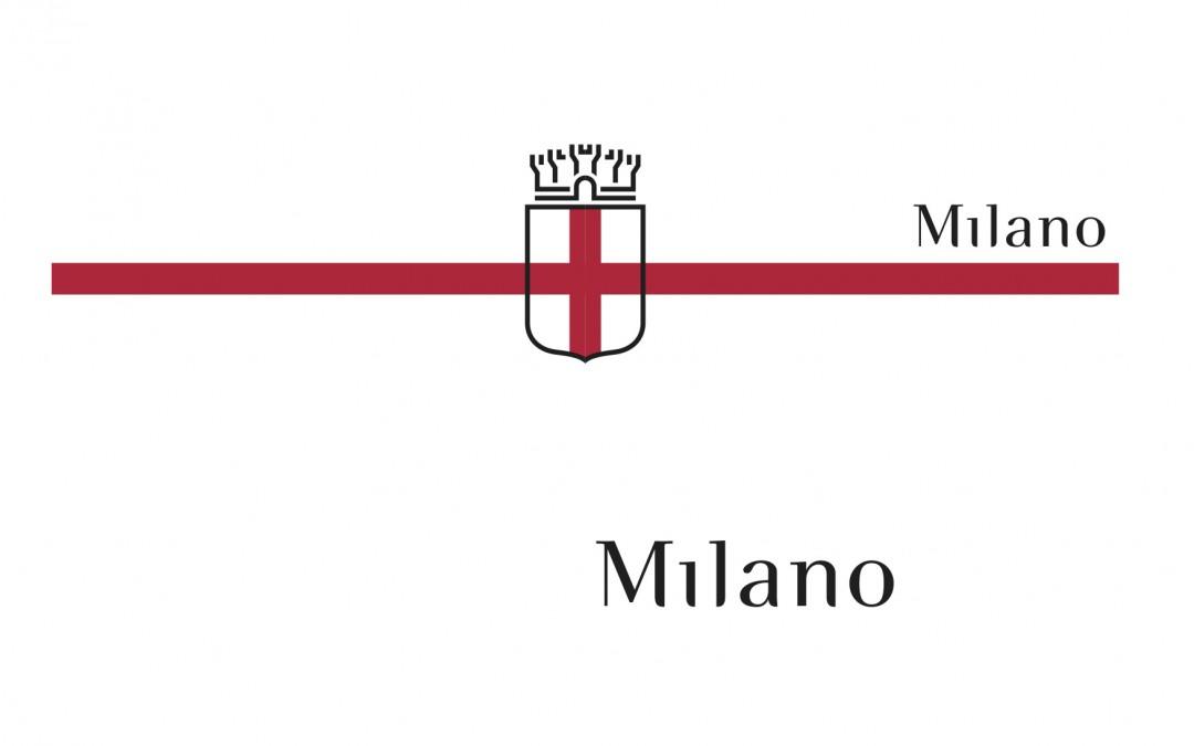Progetto Brand Milano
