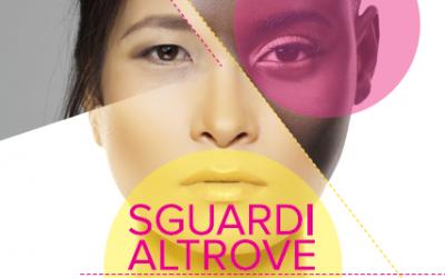 Brand Milano a Sguardi Altrove Film Festival
