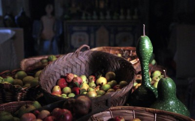 Tracce.tv per il concorso Umbria Movie
