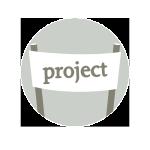 progetto_finito