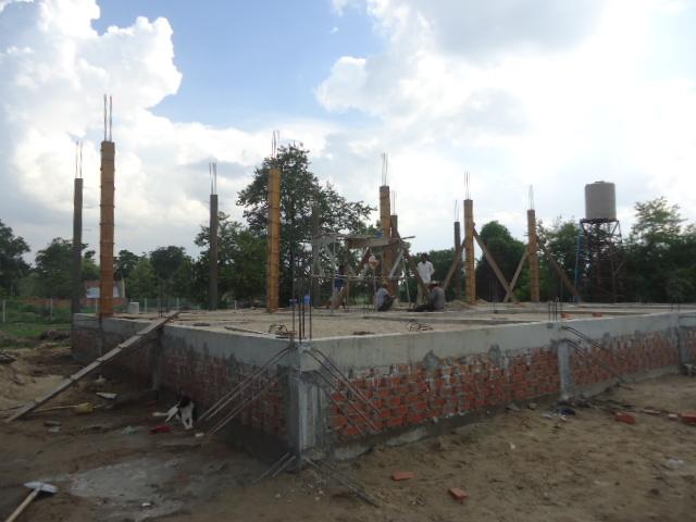 cambogia010