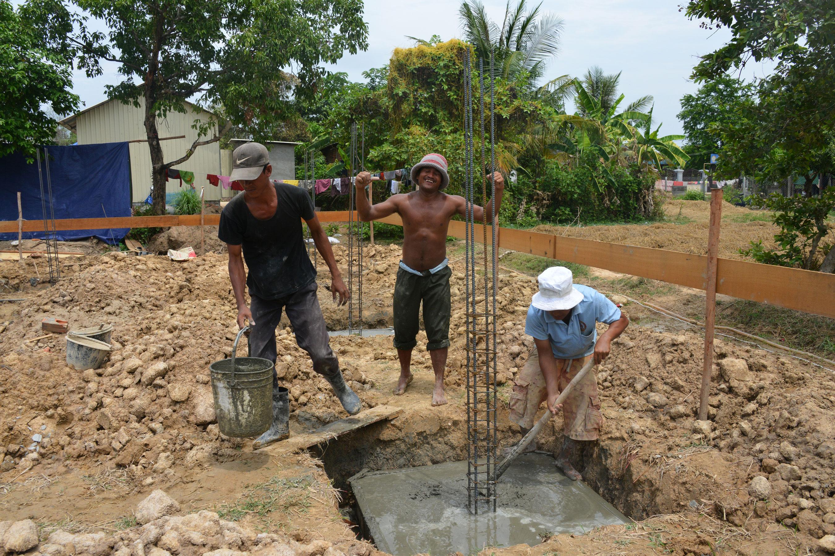 cambogia021