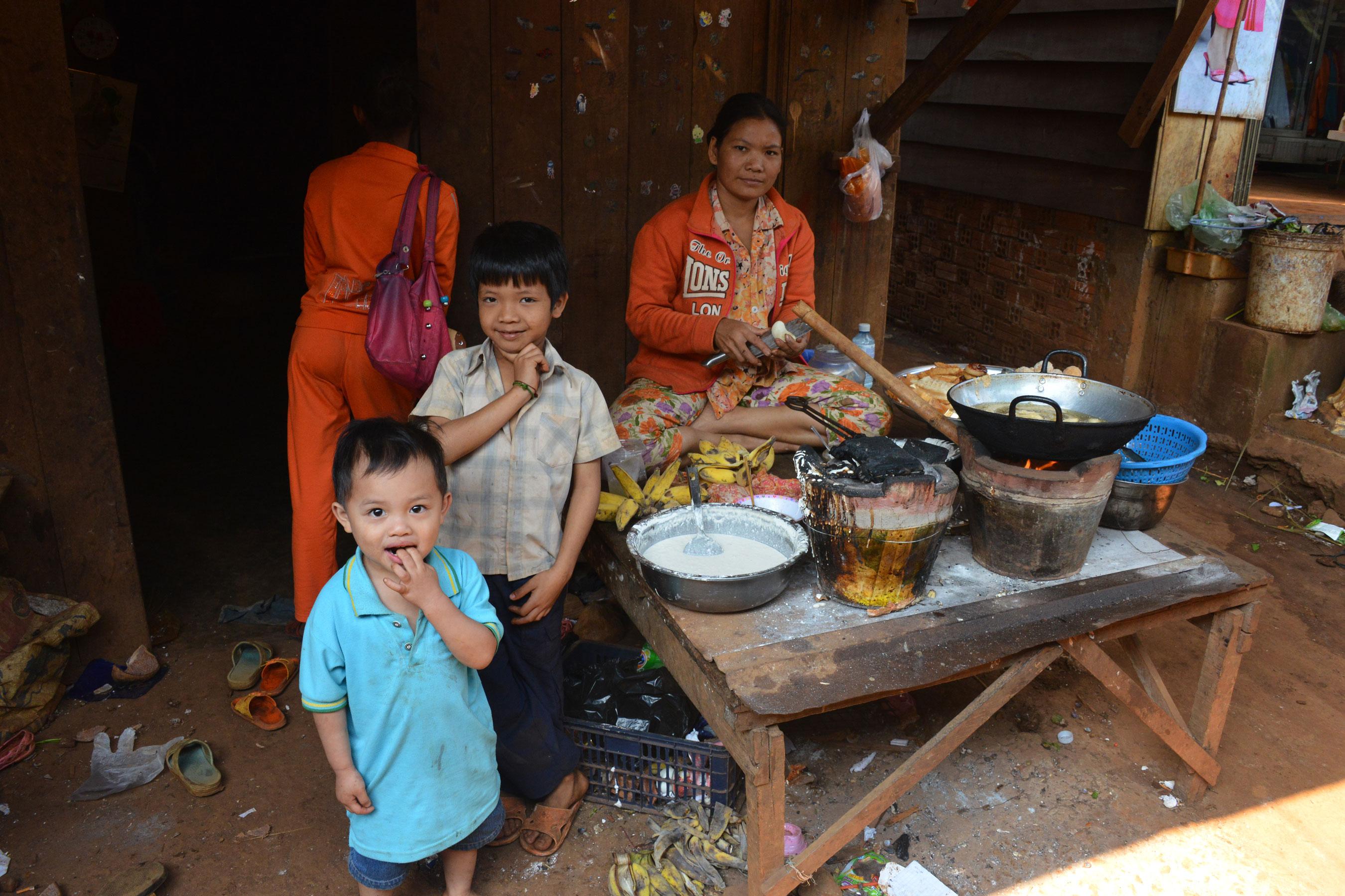 cambogia028
