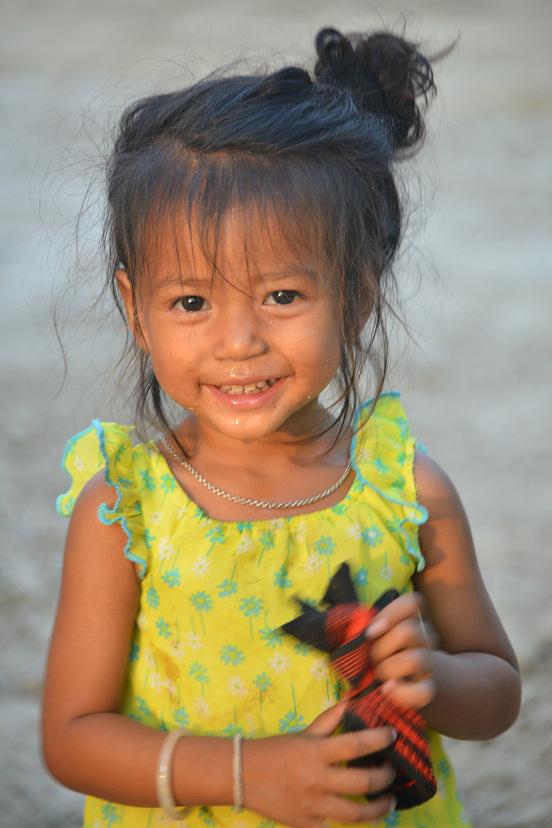 cambogia03