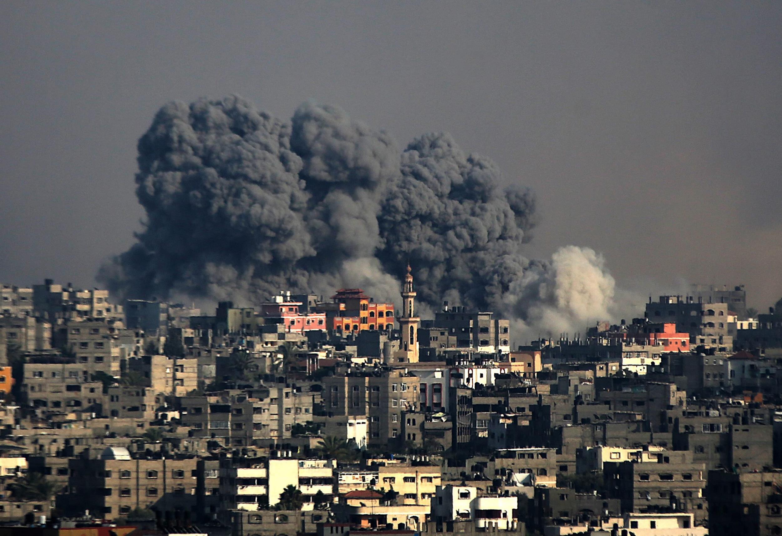 140723-gaza-strike-630a_e0d7fb67183e8567a77deaea435c57fa