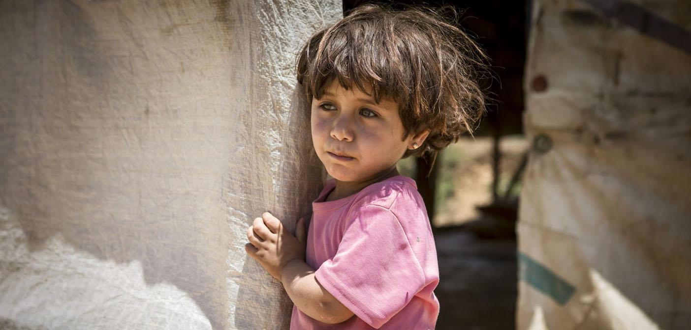 bambini-gaza