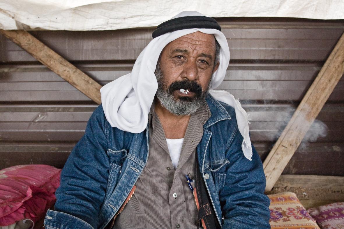 beduinschool-6783