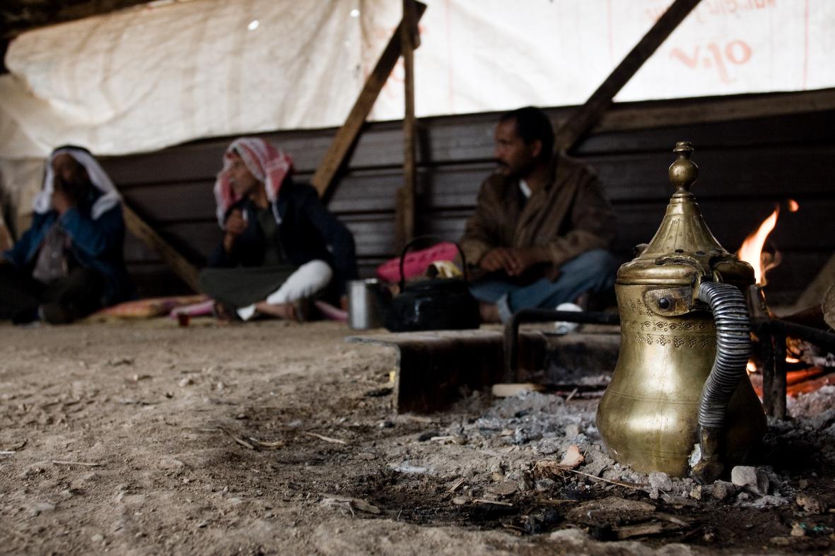beduinschool-6786