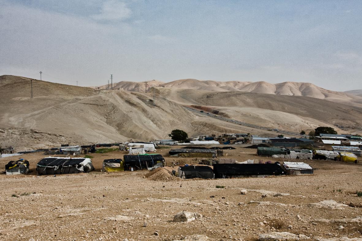 beduinschool-6895