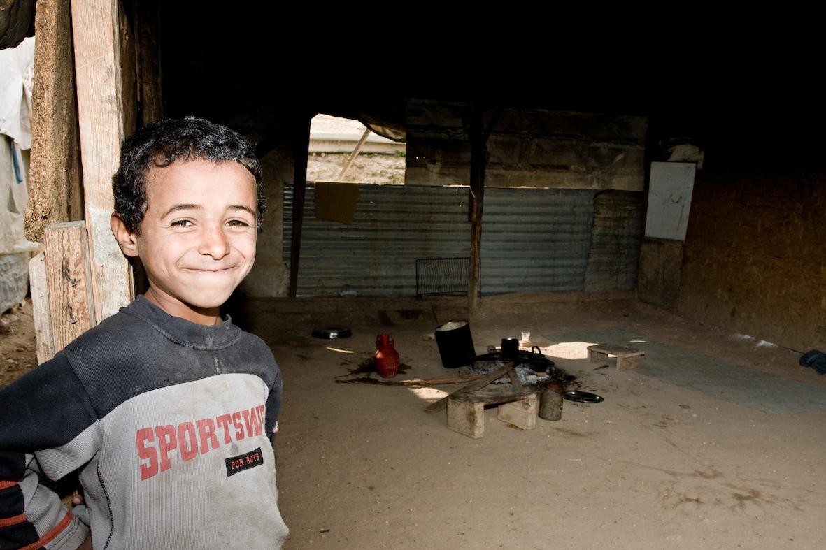 beduinschool-6914