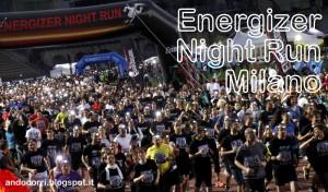 energizer night run 2013