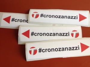 #cronozanazzi