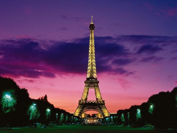 Survival Phrases per la vostra vacanza in Francia