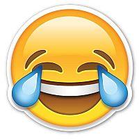 Emoji, come utilizzarli per una comunicazione (anche professionale) efficace