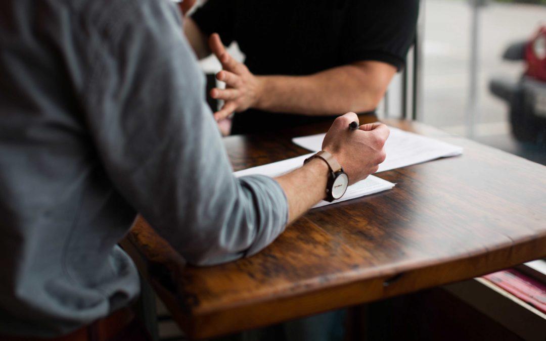 Cosa fanno i Project Manager in agenzia di traduzione?