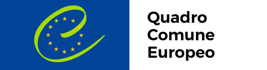 politica linguistica in europa
