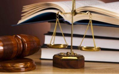 Quale futuro per i traduttori giuridici?