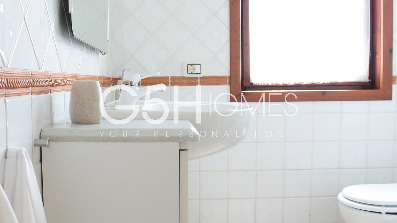 appartamentoLollo_010
