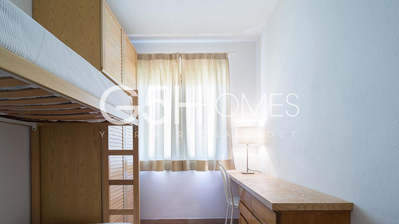 appartamentoLollo_09