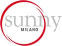Sunny Milano